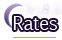 Appleton Limo Rates